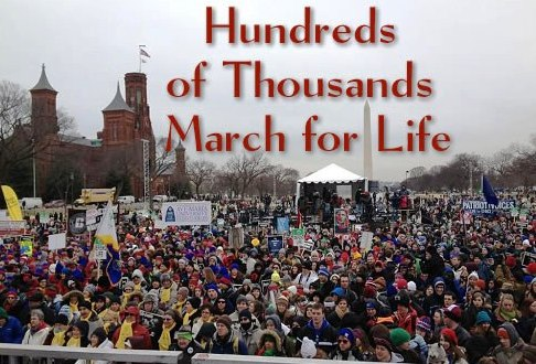 2013_March_For_Life