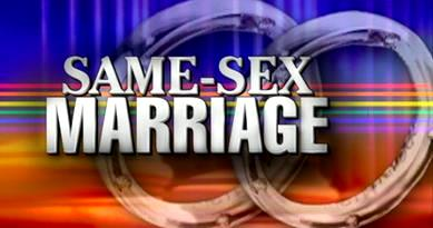 same_sex_marriage