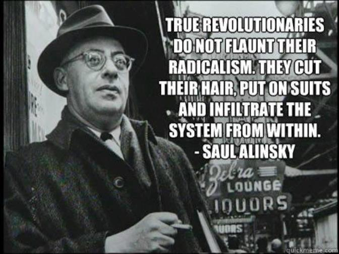 http://blottingoutgoddotcom.files.wordpress.com/2013/03/saul-alinsky1.jpg