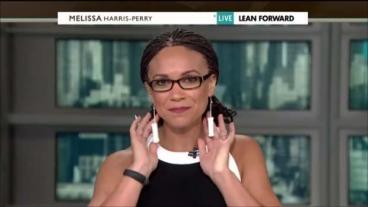 HARRIS-PERRY-TAMPON-EARRINGS