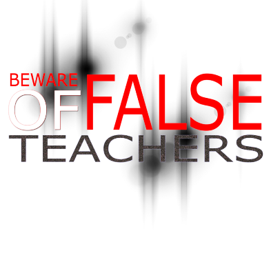 beware_of_false_teachers