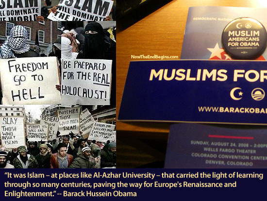 muslims-for-obama