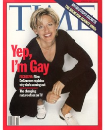 1997_ellen_degeneres-TIME-cover