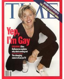 1997_ellen_degeneres-TIME-cover