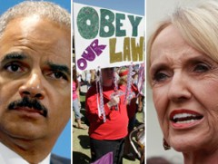 brewer holder az law