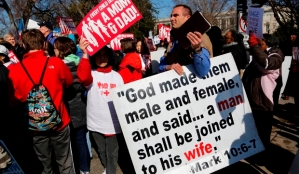god-made-them-male-and-female