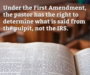 first amendment truth