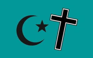islam_vs_christianity