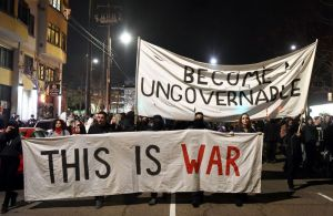 this-is-war-berkeley-riot-sign