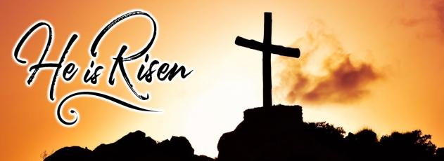 5 reasons to believe jesus